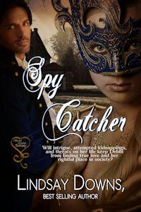 SpyCatcher_SM